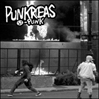 Punk, Arg